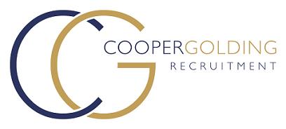 Cooper_Golding_recruit_logo_web
