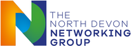 North Devon Networking Group