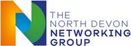 North Devon Networking Group